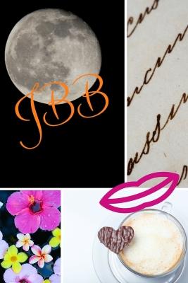 JBB (1)
